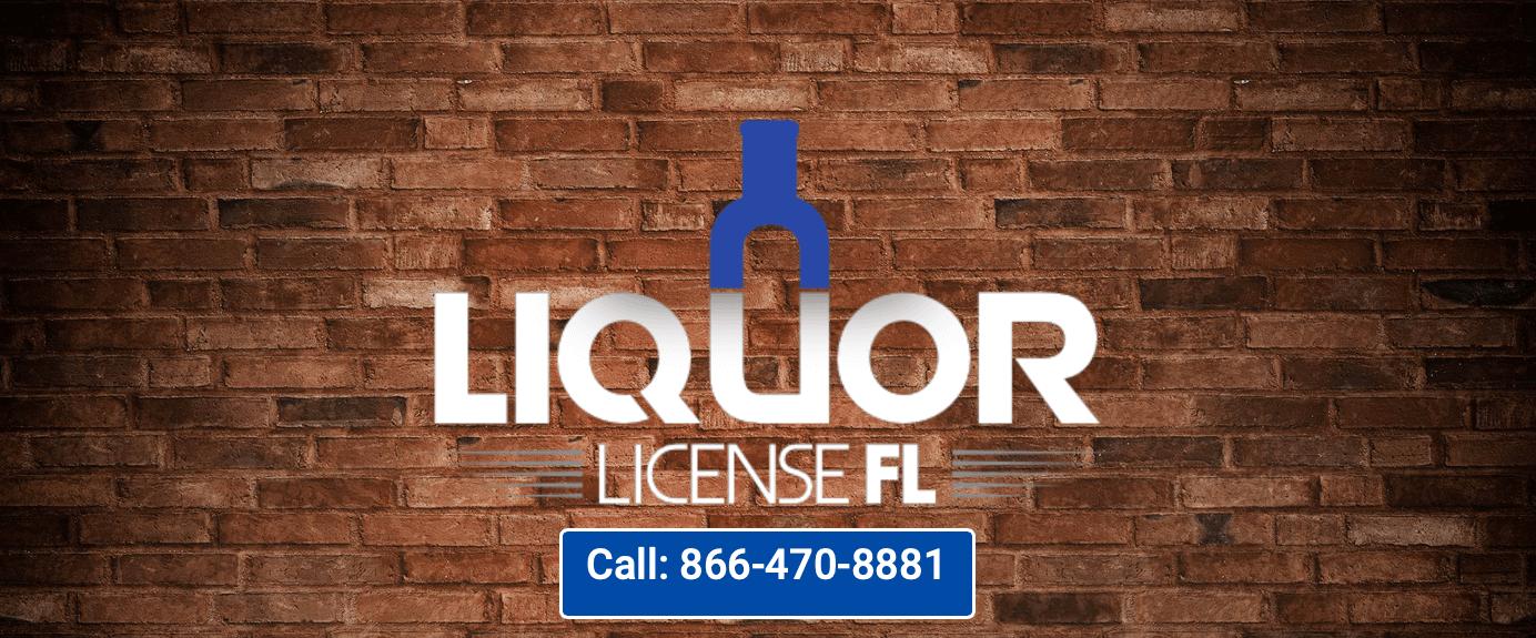 Obtain a Florida Liquor License | Liquor License FL