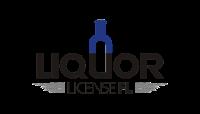 liquor licenses in florida