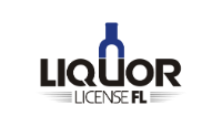 liquor license fl